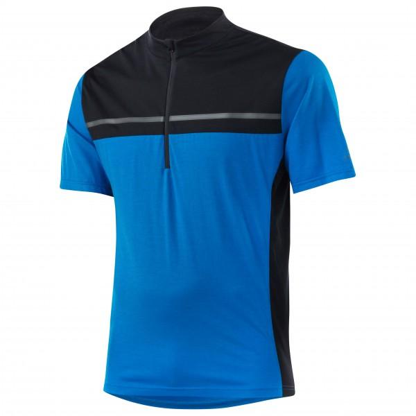 Löffler - Bike Shirt Transtex Hz - Sykkeldress