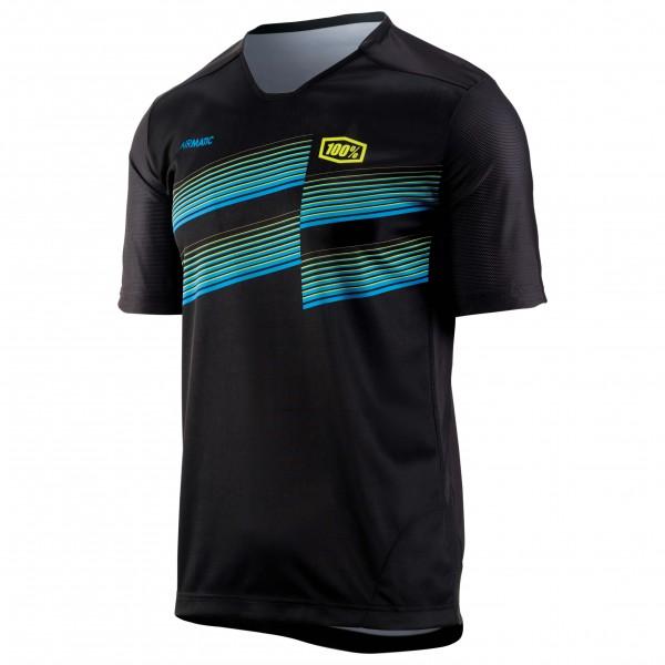 100% - Airmatic Enduro/Trail Jersey - Cycling jersey