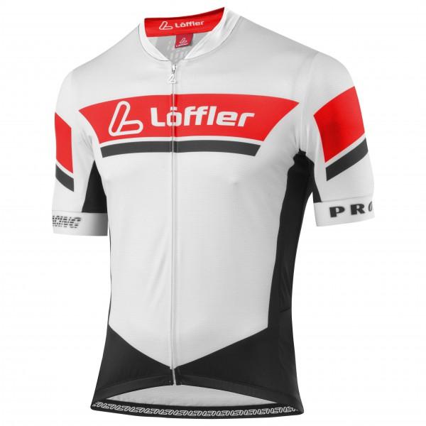 Löffler - Bike Trikot Pro Racing Fz - Fietsshirt