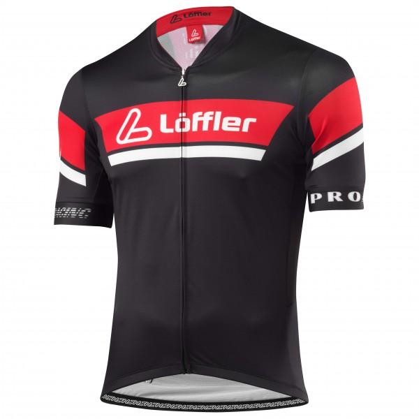 Löffler - Bike Trikot Pro Racing Fz - Cycling jersey