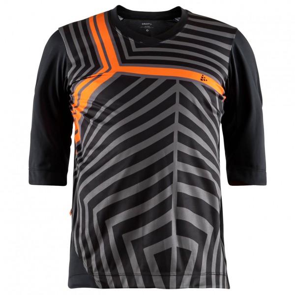 Craft - Dust XT Jersey - Cycling jersey