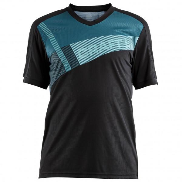 Craft - Verve XT Jersey - Radtrikot