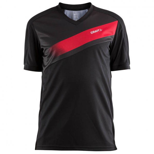 Craft - Verve XT Jersey - Cycling jersey