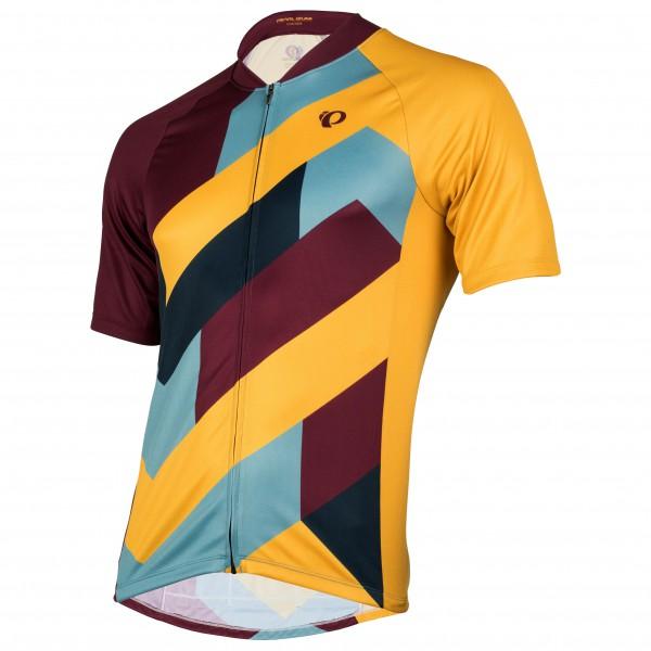 Pearl Izumi - MTB LTD Jersey - Fietsshirt