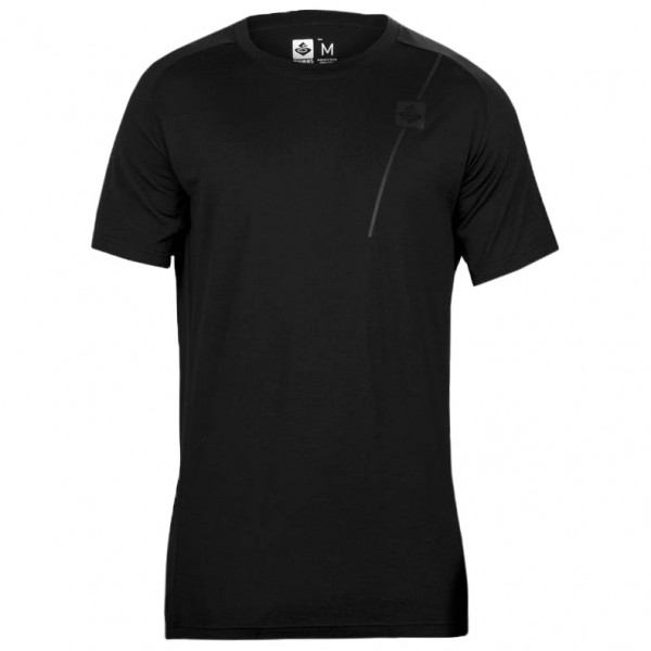 Sweet Protection - Badlands Merino S/S Jersey - Cykeljersey