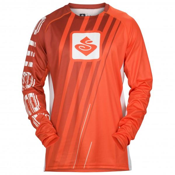 Sweet Protection - Hunter Race L/S Jersey - Fietsshirt