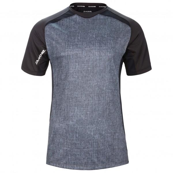 Dakine - Charger S/S Jersey - Fietsshirt