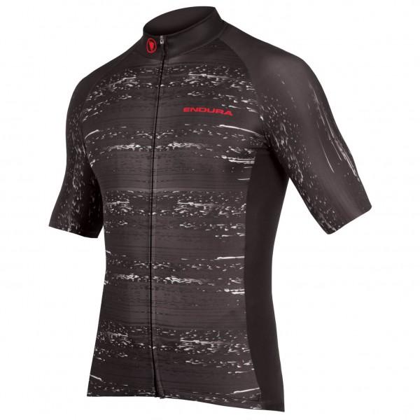 Endura - Geologic S/S Trikot - Cycling jersey