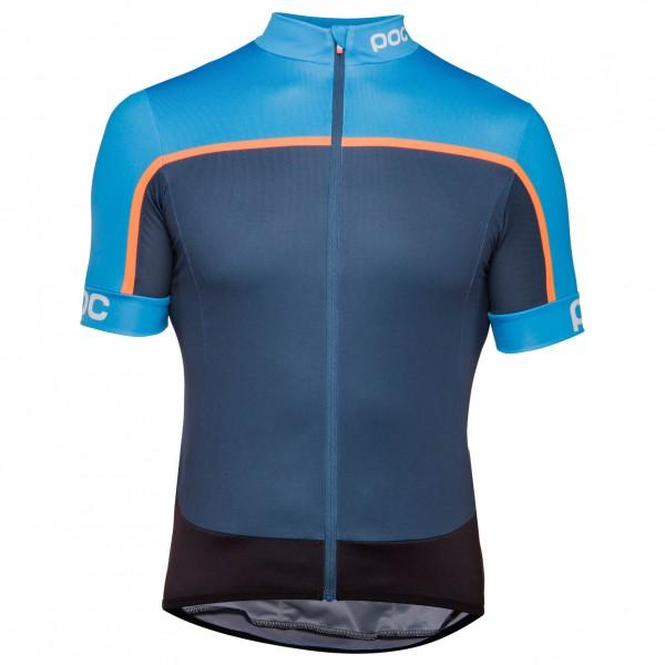 POC - Essential Road Block Jersey - Fietsshirt