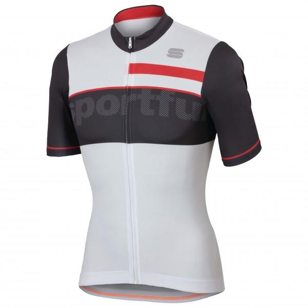 Sportful - Squadra Corse Jersey - Pyöräilypusero