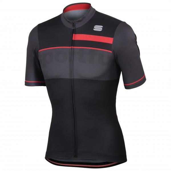 Sportful - Squadra Corse Jersey - Maillot de cyclisme
