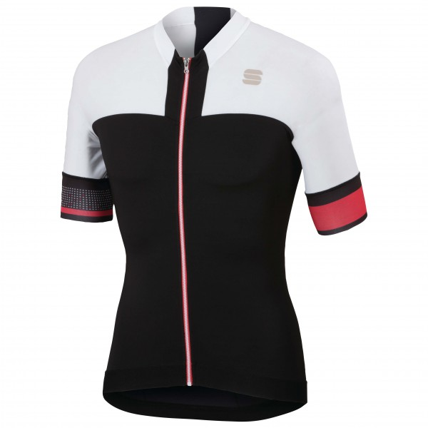 Sportful - Strike Jersey - Fietsshirt