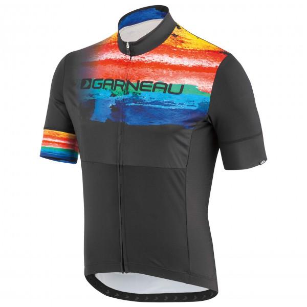 Garneau - Equipe 2 Cycling Jersey - Cycling jersey