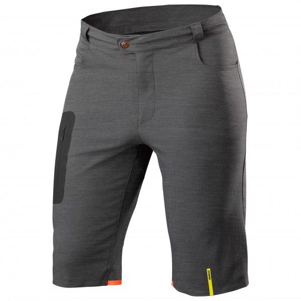 Mavic - Allroad Fitted Baggy Short - Shorts