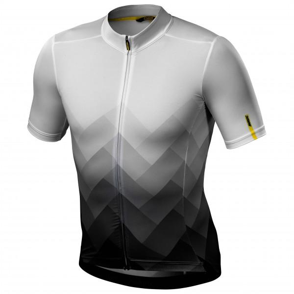 Mavic - Cosmic Graphic Jersey - Fietsshirt