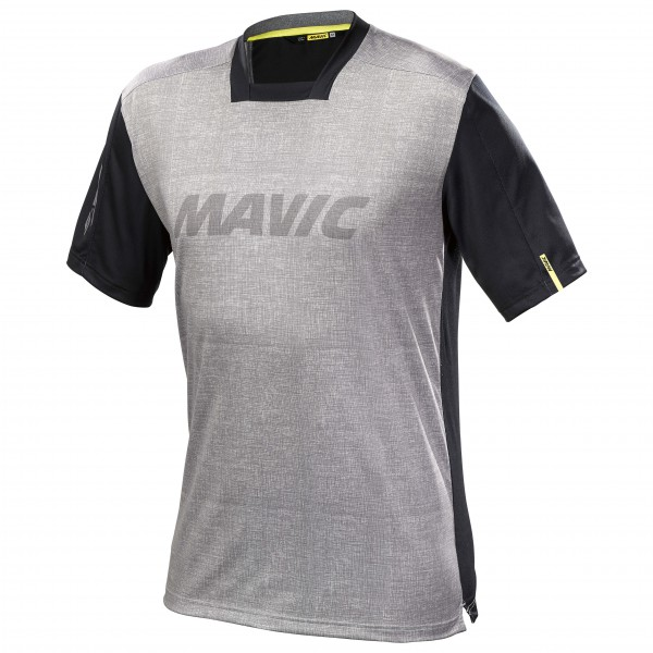 Mavic - Deemax Pro Jersey Ltd - Pyöräilypusero