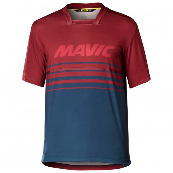 Mavic - Deemax Pro Jersey Ltd - Fietsshirt