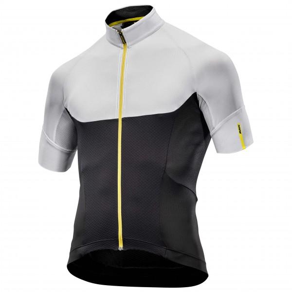 Mavic - Ksyrium Pro Jersey - Cycling jersey