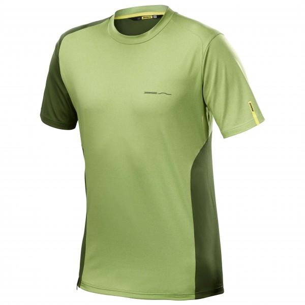 Mavic - XA Elite Jersey - Cycling jersey