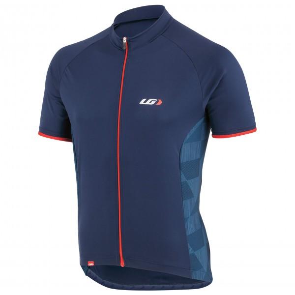 Garneau - Zircon 2 Cycling Jersey - Cycling jersey
