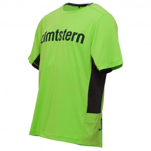 Zimtstern - Bike Jersey Naokiz - Maglietta da ciclismo