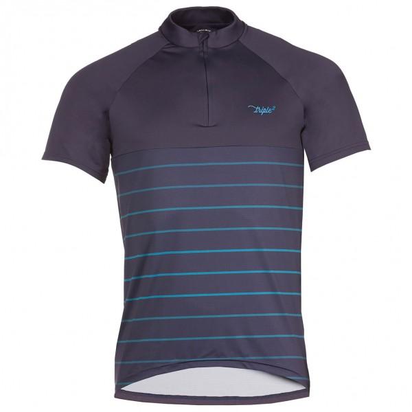 Triple2 - Swet Performance Jersey - Cycling jersey