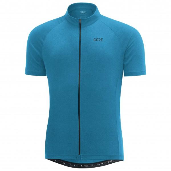 GORE Wear - Jersey - Maillot de ciclismo