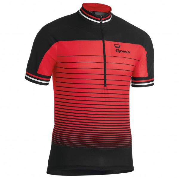 Gonso - Reschen - Fietsshirt