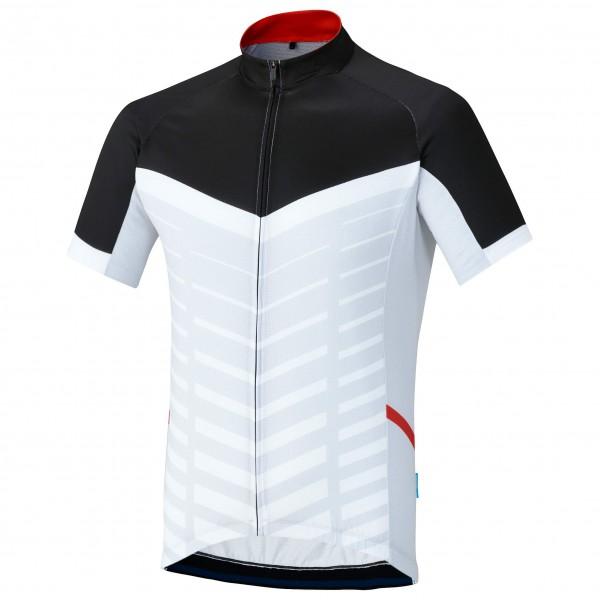 Shimano - Climbers Jersey - Cykeljersey