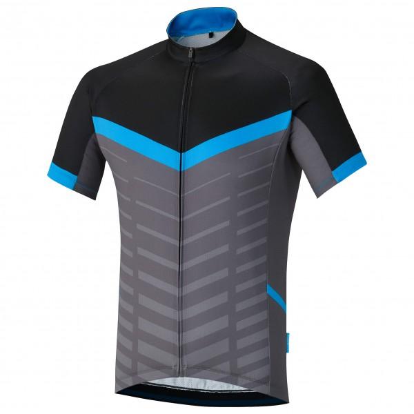 Shimano - Climbers Jersey - Cycling jersey