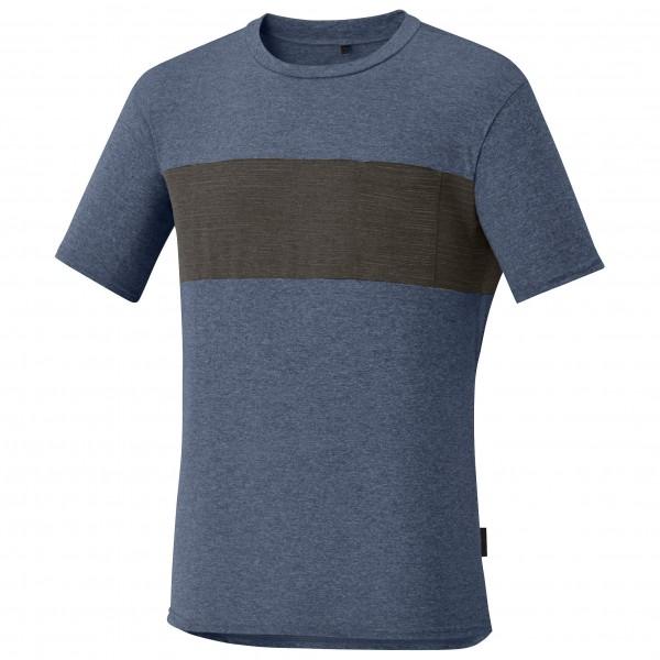 Shimano - Transit T-Shirt - Fietsshirt