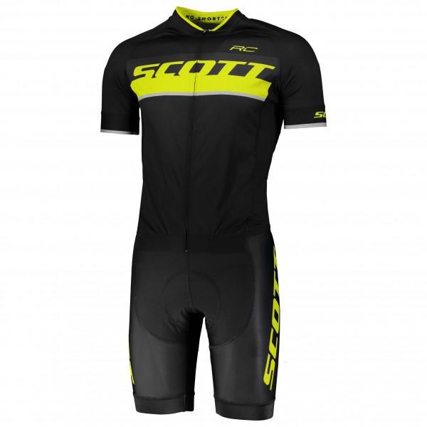 Scott - Body RC Pro +++ - Cycling jersey