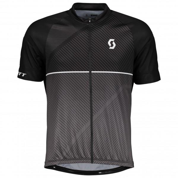 Scott - Shirt Endurance 30 S/S - Radtrikot