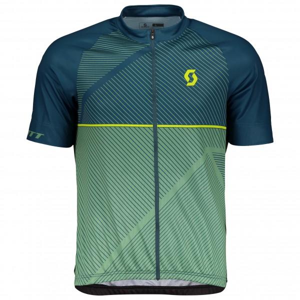 Scott - Shirt Endurance 30 S/S - Pyöräilypusero