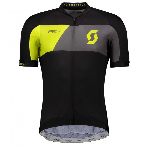Scott - Shirt RC Premium Pro Tec S/S - Fietsshirt