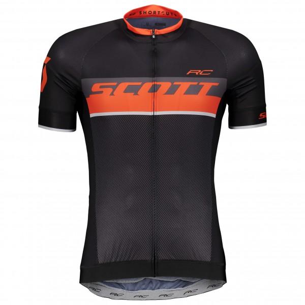 Scott - Shirt RC Pro S/S - Maillot de ciclismo