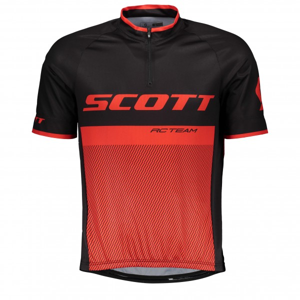 Scott - Shirt RC Team 20 S/S - Cycling jersey