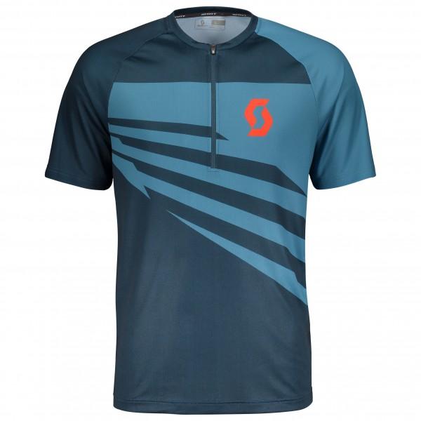 Scott - Shirt Trail 10 S/S - Cycling jersey