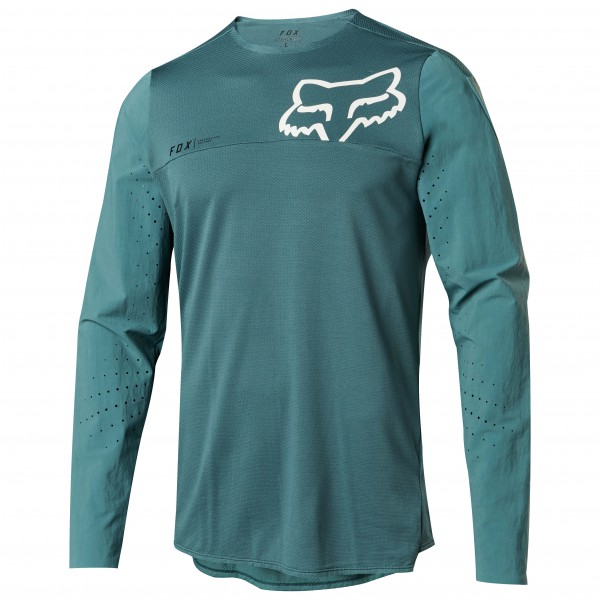 FOX Racing - Attack Pro Jersey - Cykeljersey