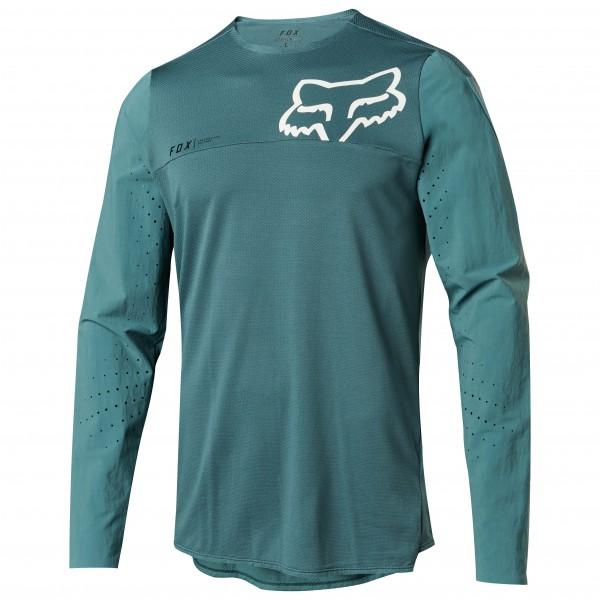 FOX Racing - Attack Pro Jersey - Radtrikot