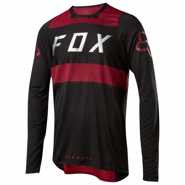 FOX Racing - Flexair Jersey - Cykeljersey