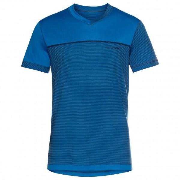 Vaude - Moab Shirt III - Radtrikot
