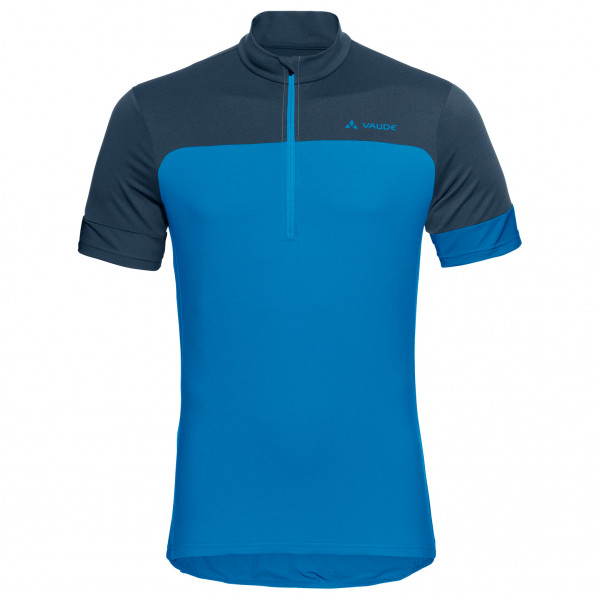 Vaude - Mossano Tricot IV - Fietsshirt