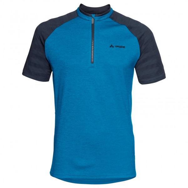 Vaude - Tamaro Shirt III - Maillot de ciclismo