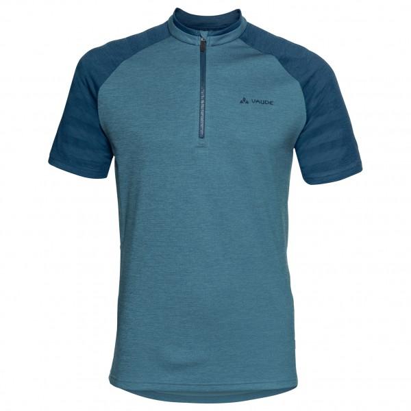 Vaude - Tamaro Shirt III - Pyöräilypusero