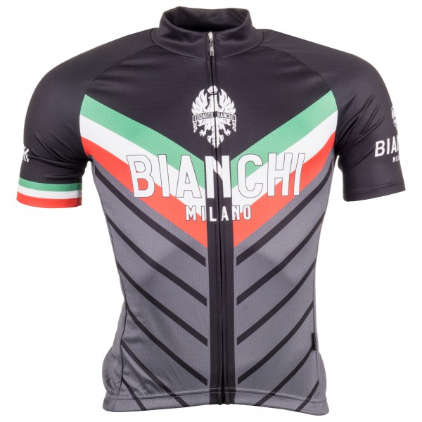 Bianchi Milano - Tiera - Cykeltrikå