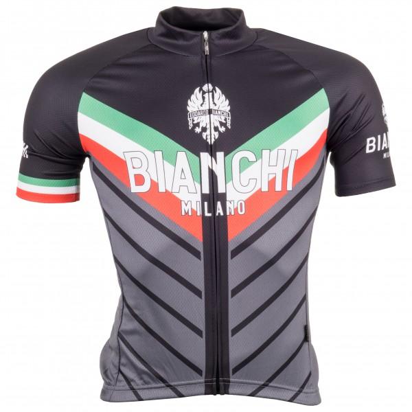 Bianchi Milano - Tiera - Radtrikot