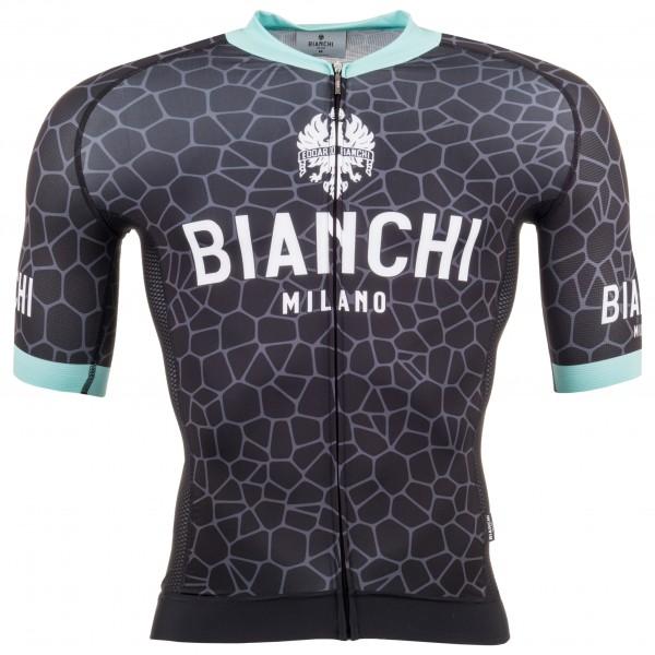 Bianchi Milano - Venteno - Fietsshirt