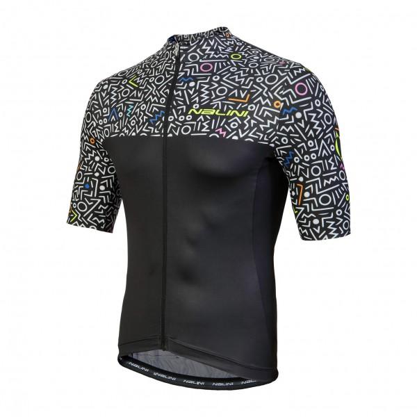 Nalini - Centenario - Fietsshirt