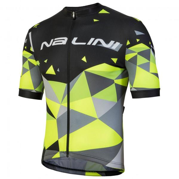 Nalini - Discesa - Fietsshirt